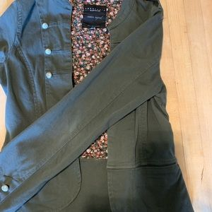 Sanctuary Jackets & Coats - Sanctuary Jacket